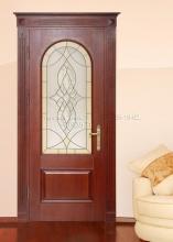 vitragy v dvery 04