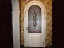 vitragy v dvery 07