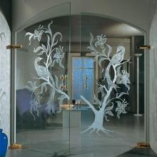 vitragy v dvery 08