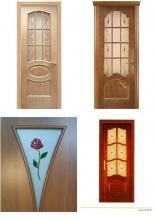 vitragy v dvery 09