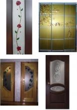 vitragy v dvery 10