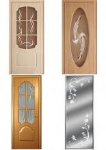 vitragy v dvery 11