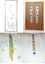 vitragy v dvery 12