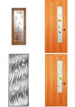 vitragy v dvery 14