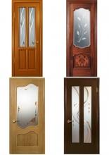 vitragy v dvery 15