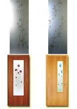vitragy v dvery 16