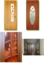 vitragy v dvery 17