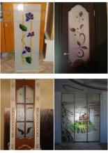 vitragy v dvery 18