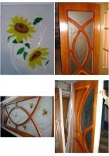 vitragy v dvery 19