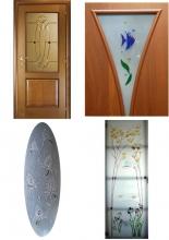 vitragy v dvery 21