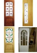 vitragy v dvery 23