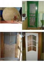 vitragy v dvery 24