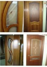 vitragy v dvery 25