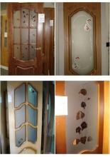 vitragy v dvery 26