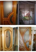 vitragy v dvery 27