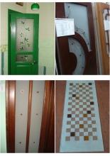 vitragy v dvery 28