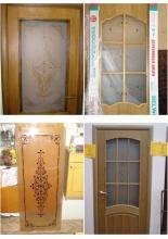 vitragy v dvery 29