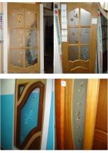 vitragy v dvery 30