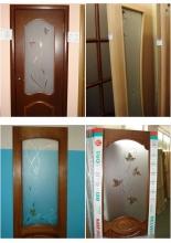 vitragy v dvery 31