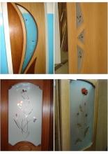 vitragy v dvery 32