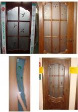 vitragy v dvery 34