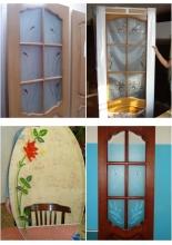 vitragy v dvery 35