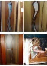 vitragy v dvery 36
