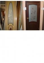 vitragy v dvery 38
