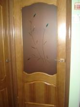vitragy v dvery 39
