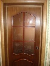 vitragy v dvery 47