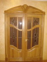 vitragy v dvery 51