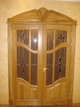 vitragy v dvery 52