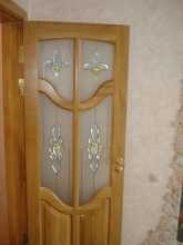 vitragy v dvery 54
