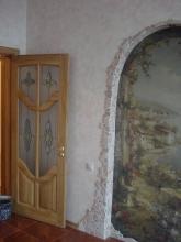 vitragy v dvery 55
