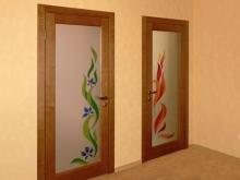 vitragy v dvery 59