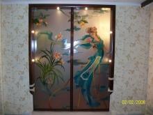 vitragy v dvery 62
