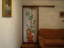 vitragy v dvery 63