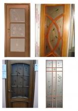 vitragy v dvery 68