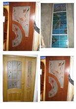 vitragy v dvery 69