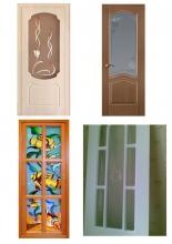 vitragy v dvery 70