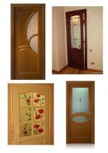 vitragy v dvery 71