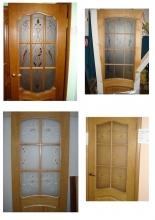 vitragy v dvery 72