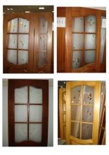 vitragy v dvery 73