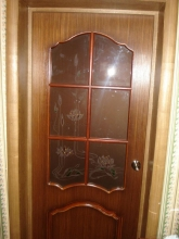vitragy v dvery 77