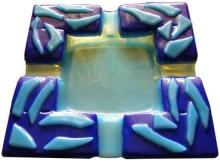 suveniry steklo 07