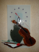 suveniry steklo 14
