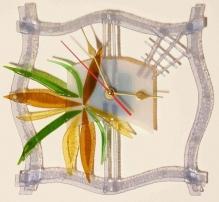 suveniry steklo 17